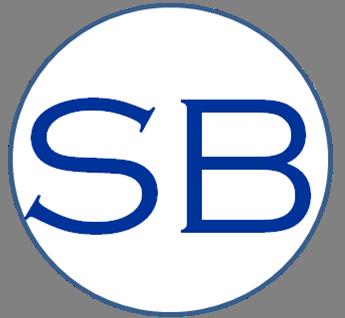 Sidrería Bamori